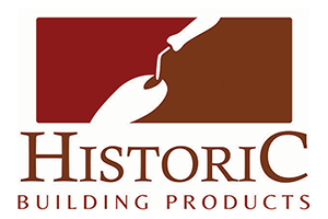 historic building products